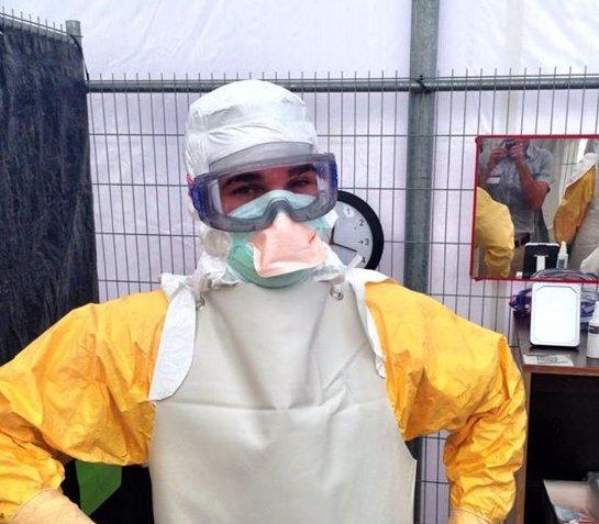 possible-ebola