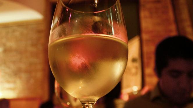 sauvignon_blanc_wine1
