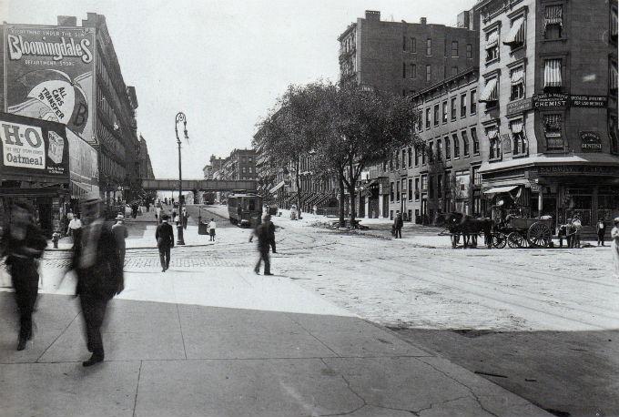 116thstreet_Lexington_1915