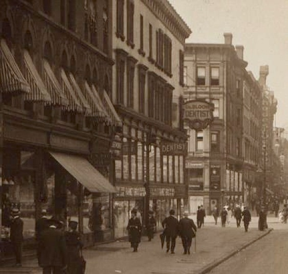 125th_and_fifth_ave...circa_1920