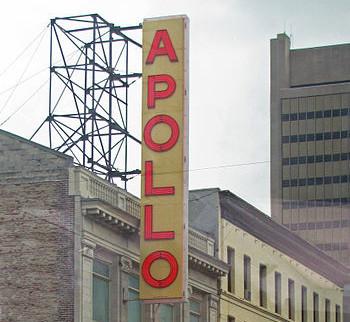350px-apollotheater2009