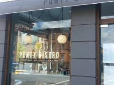Front_Entrance_of_Ponty_Bistro_Harlem