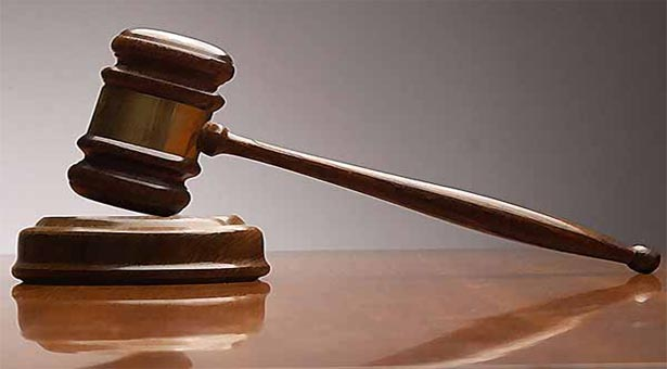 Judge-evicts-man-from-NYC-apartment-citing-urine-stench