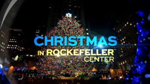 christmasrockcenter