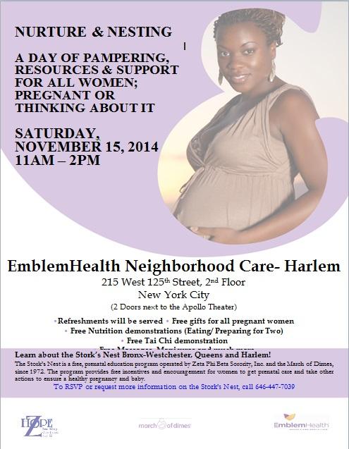 emlbem health for moms