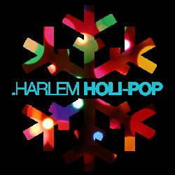 gI_66225_HARLEM HOLI-POP FLAKE final