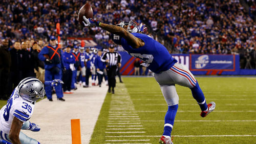 odell-beckham-jr-catch-giants-cowboys-game-nfl