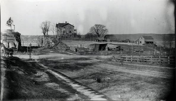 riverside-dr-94-st-1890