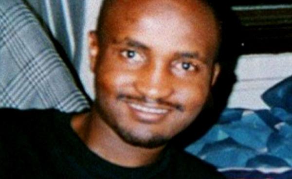 Amadou-Diallo