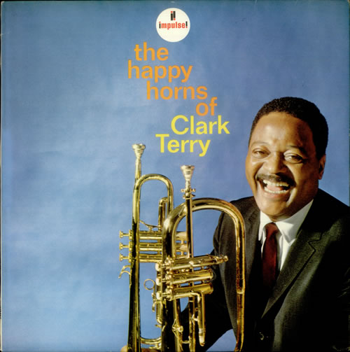 Clark-Terry-The-Happy-Horns-O-541390