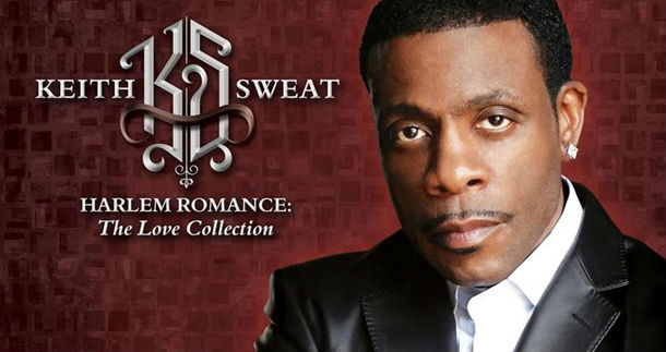 Keith-Sweat-Readies-Hits-Collection-3