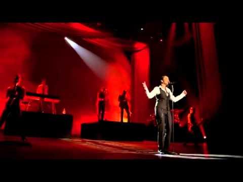 sade-bring-me-home-live-2011-buenos-aires-youtube-13760854484k8ng