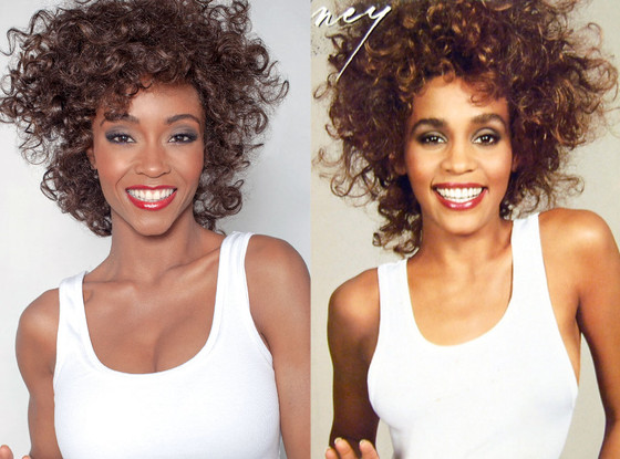 yaya-dacosta-whitney-houston