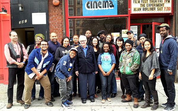 2012_fall_filmmakerscollaborative