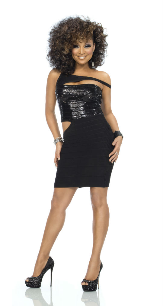 Chante Moore_Photo Credit_TV One