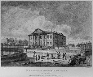 Custom_House_New_York_1799-18152-300x249