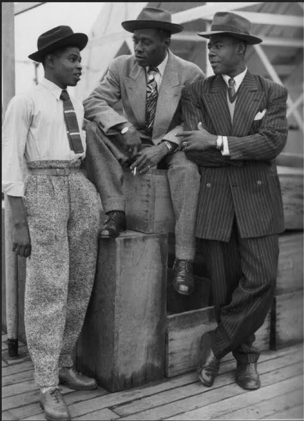Harlem Renaissance 4