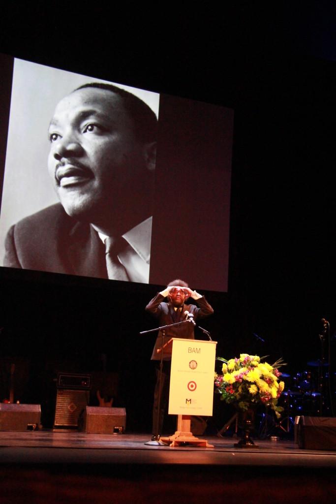 MLK Day1