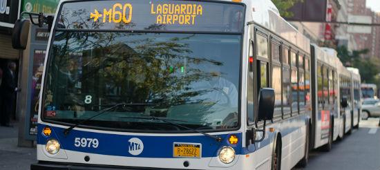 M60-Bus1