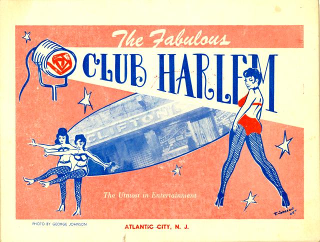 club-harlem