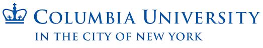 colmubia university