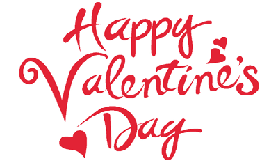 happy-valentines-day-2015-greetings