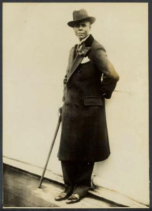 1931-01_julian