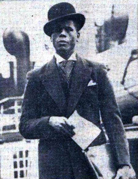 1935-03-02_julian