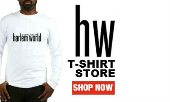 Womans-White-T-Shirt