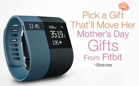 fit watch for moms1