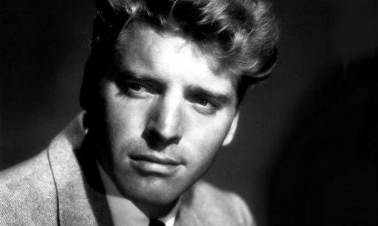 burt lancaster from east harlem1