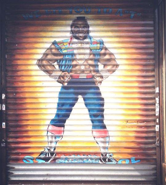 franco mural 4