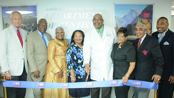 harlem-dental-center-ribbon-cutting