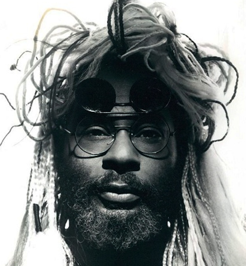 RESIZE-GEORGE-CLINTON-PAISLEY