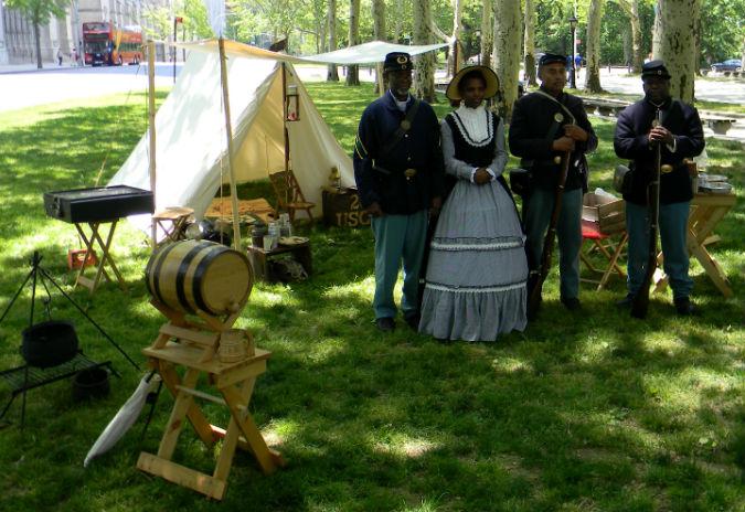civil war reenactors1