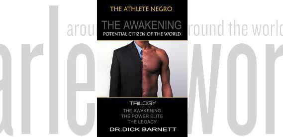 The Athlete Negro the Awakening