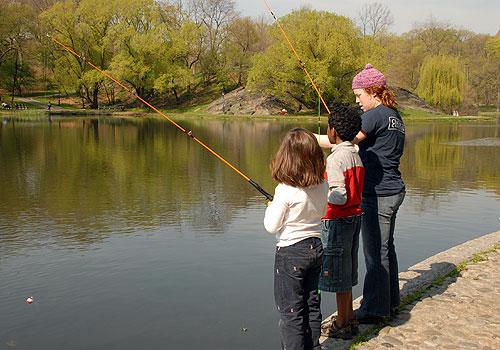 fishing-l