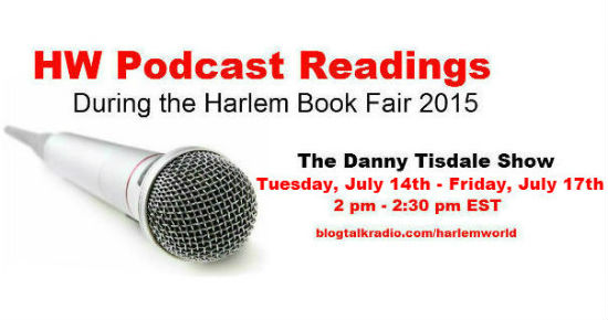 hw podcast reading flyer4