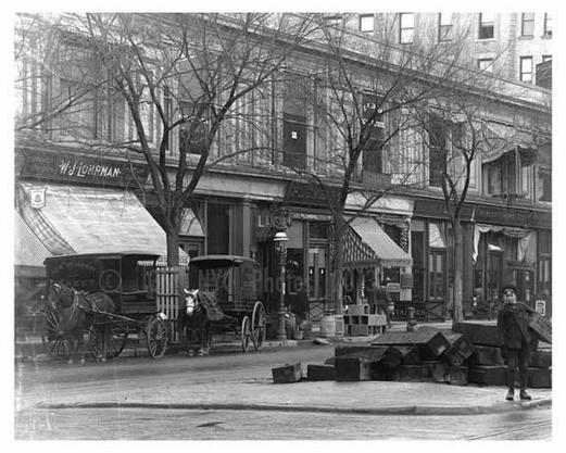 lenox-126th-street-harlem-ny-1901-52