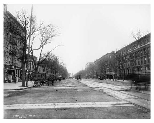 lenox-126th-street-harlem-ny-1901-74