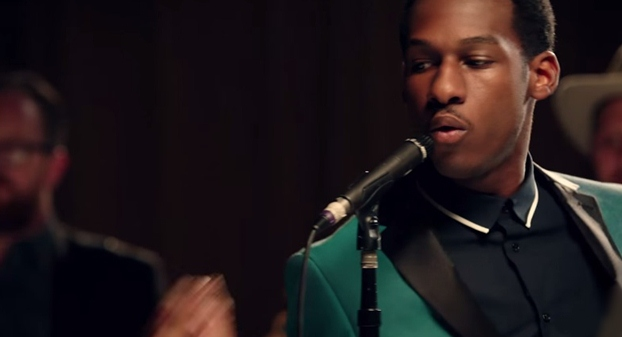 leon-bridges-smooth-sailin-video