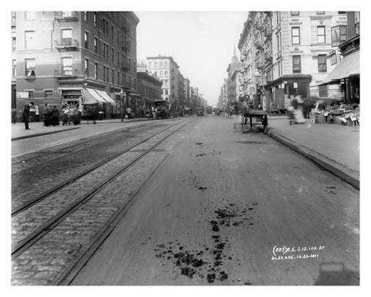 lexington-avenue-109th-street-1911-upper-east-side-manhattan-nyc-49