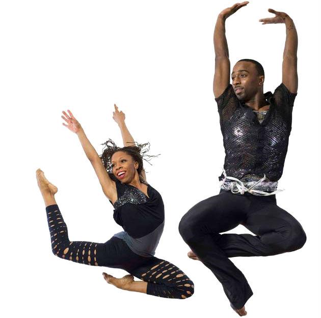 philadanca dance 2