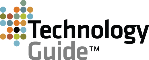 technologyguide