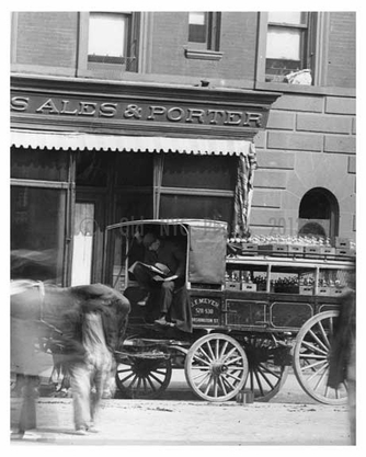 upclose-view-of-109th-street-broadway-upper-west-side-new-york-ny-1910-36
