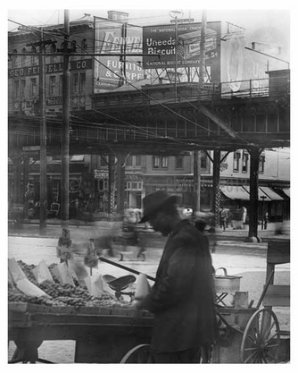 upclose-view-of-149th-street-station-sugar-hill-manhattan-new-york-ny-1910-20