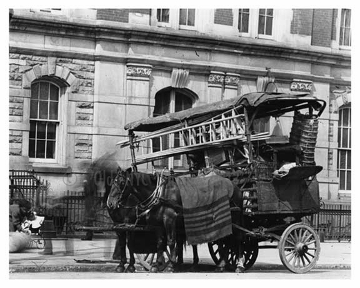 upclose-view-of-horse-wagon-on-lenox-avenue-135th-street-harlem-ny-1910-24