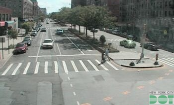 7th avenue and 145th street