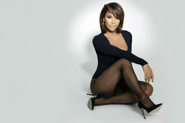 Teedra Moses_Courtesy of Shanachie Entertainment1