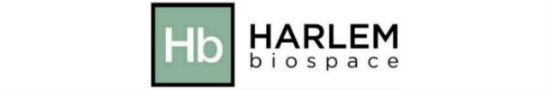 harlem-biospace in harlem